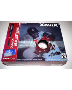 sd600800256_baseball_xavix_for_xavixport_console_video_game_system_complete_in_box.png