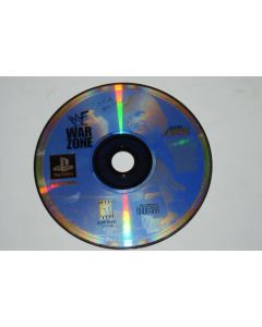 sd97639_wwf_warzone_playstation_ps1_video_game_disc_only.jpg