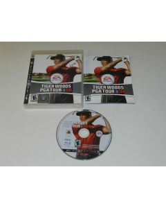 sd68323_tiger_woods_pga_tour_08_playstation_3_ps3_video_game_complete.jpg