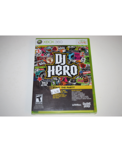sd52241_dj_hero_microsoft_xbox_360_video_game_new_sealed.png