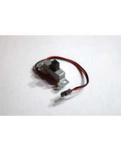 sd550781566_power_switch_on_off_oem_nintendo_for_super_nintendo_video_game_console_589946286.png