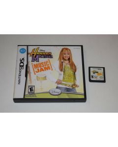 sd506209215_hannah_montana_music_jam_nintendo_ds_game_cart_w_case.jpg