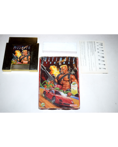 sd61255_ultimate_stuntman_nintendo_nes_video_game_complete_in_box.png