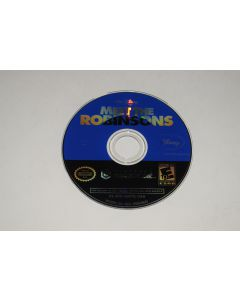 sd18434_meet_the_robinsons_nintendo_gamecube_video_game_disc_only.jpeg