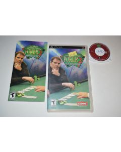sd48465_world_championship_poker_2_sony_playstation_psp_video_game_complete.jpg