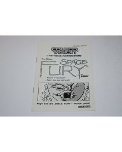 sd116256_space_fury_colecovision_video_game_manual_only_589856558.jpg