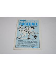 sd116264_super_action_baseball_colecovision_video_game_manual_only_589877265.jpg