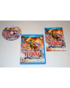 sd30468_hyrule_warriors_nintendo_wii_u_video_game_complete.png