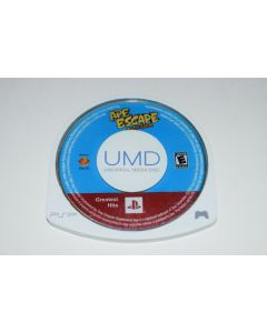 sd49143_ape_escape_academy_sony_playstation_psp_video_game_disc_only.jpg