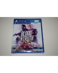 sd614732471_blood_truth_vr_sony_playstation_4_ps4_video_game_new_sealed.jpg