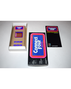 sd605741218_connect_four_microvision_milton_bradley_video_game_cart_complete_in_box.png