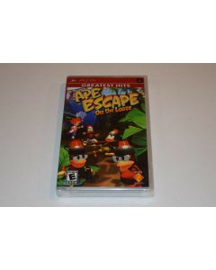 sd47263_ape_escape_on_the_loose_sony_playstation_psp_video_game_new_sealed.jpg