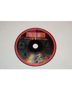 sd97499_tonka_space_station_playstation_ps1_video_game_disc_only.jpg