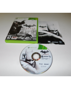sd53489_batman_arkham_city_microsoft_xbox_360_video_game_complete_589244356.png