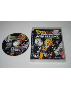 sd68842_dragon_ball_z_burst_limit_playstation_3_ps3_game_disc_w_case.jpg