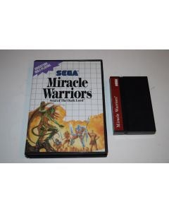 sd31665_miracle_warriors_seal_of_the_dark_lord_sega_master_system_sms_cart_w_box_only.jpg