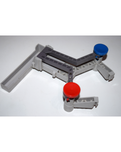 sd597615297_nes_rob_the_robot_gyro_dock_nintendo_for_console_video_game_system.png