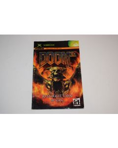 sd29507_doom_3_resurrection_of_evil_microsoft_xbox_video_game_manual_only.jpeg