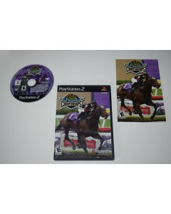 sd102556_breeders_cup_world_thoroughbred_championships_playstation_2_ps2_game_complete_589618705.jpg
