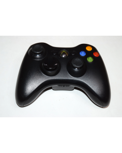 sd604518429_black_wireless_oem_microsoft_controller_for_xbox_360_console_video_game.png