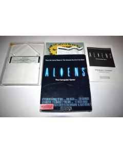 sd610670526_aliens_the_computer_game_apple_ii_video_game_floppy_disc_complete_in_box.png