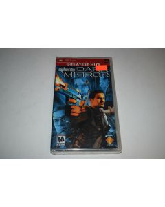 sd47765_syphon_filter_dark_mirror_sony_playstation_psp_video_game_new_sealed.jpg