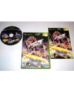 sd25884_crazy_taxi_3_high_roller_microsoft_xbox_video_game_complete.png
