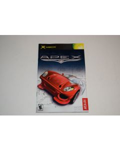 sd29348_apex_microsoft_xbox_video_game_manual_only.jpg