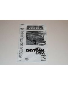 sd529096423_daytona_usa_not_for_resale_version_sega_saturn_video_game_manual_only.jpg