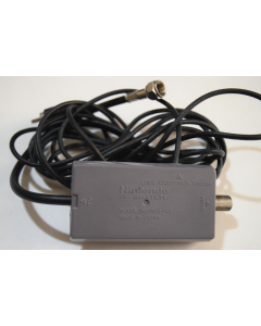 sd593464816_rf_tv_switch_adapter_oem_nintendo_nes_003_for_nes_super_snes_video_game_console.png