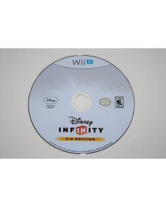 sd30898_disney_infinity_30_nintendo_wii_u_video_game_disc_only.jpeg