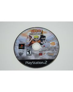 sd110009_naruto_ultimate_ninja_playstation_2_ps2_video_game_disc_only_589806185.jpg
