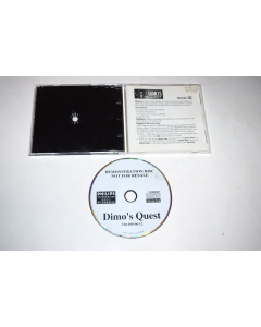 sd606407863_dimos_quest_demo_not_for_resale_phillips_cd_i_video_game_complete_in_case.png