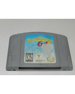 sd51135_bass_hunter_64_nintendo_64_n64_video_game_cart.jpg