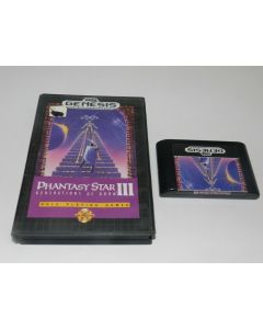 sd37439_phantasy_star_iii_generations_of_doom_sega_genesis_video_game_cart_w_box_only.jpg