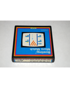 sd605732091_bowling_micro_match_apf_mp_1000_video_game_cartridge.png