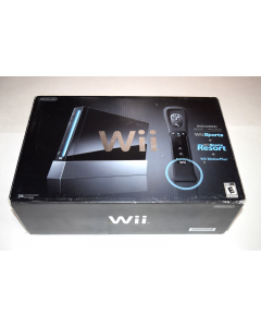 sd604541439_sports_resort_bundle_nintendo_wii_console_video_game_system_complete_in_box_5.png