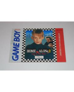 sd76735_home_alone_2_lost_in_new_york_nintendo_game_boy_video_game_manual_only.jpg
