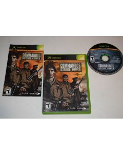 sd25870_commandos_strike_force_microsoft_xbox_video_game_complete.jpg