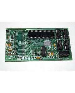 sd600560752_data_separator_daughter_board_oem_c017227_atari_for_810_computer_disc_drive.png