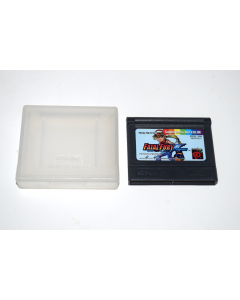 sd596133439_fatal_fury_first_contact_snk_neo_geo_pocket_color_video_game_cart.png