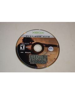 sd28846_medal_of_honor_frontline_microsoft_xbox_video_game_disc_only.jpg