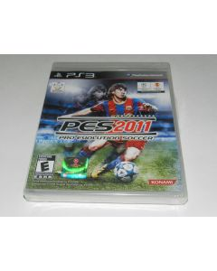 sd66613_pro_evolution_soccer_2011_playstation_3_ps3_video_game_new_sealed.jpg