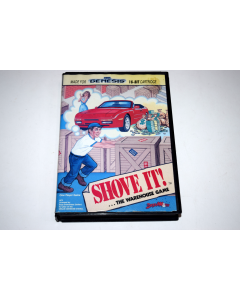 sd88528_shove_it_the_warehouse_game_sega_genesis_video_game_box_only.png