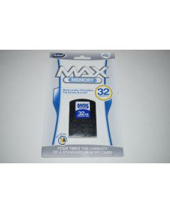 sd551544959_max_memory_32mb_memory_card_datel_playstation_2_ps2_console_video_game_system.jpg