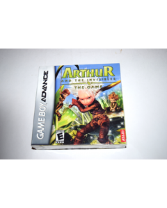 sd83337_arthur_and_the_invisibles_nintendo_game_boy_advance_new_in_sealed_box_589546489.png