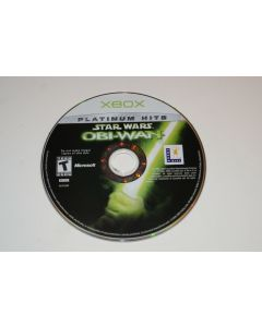 sd29143_star_wars_obi_wan_microsoft_xbox_video_game_disc_only.jpg