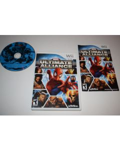 sd42083_marvel_ultimate_alliance_nintendo_wii_video_game_complete.jpeg