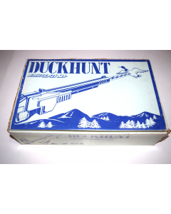 sd600900228_duck_hunt_opto_electric_game_1976_nintendo_kosenju_japan_complete_in_box.png