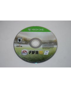 sd574383733_fifa_15_microsoft_xbox_one_video_game_disc_only.jpg